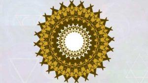 Eighth Chakra