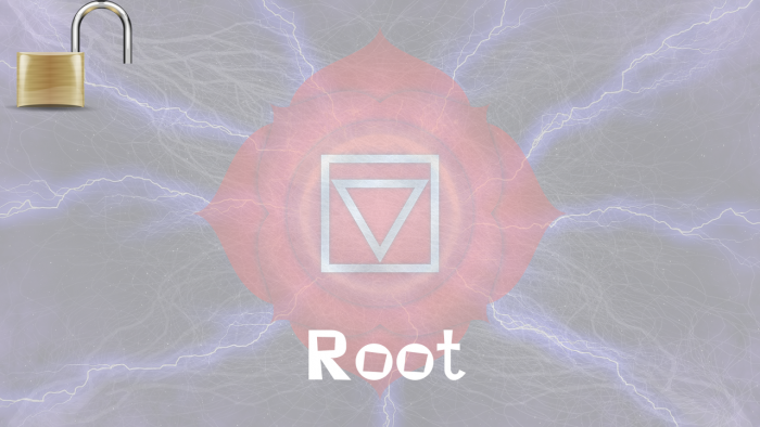 expand root