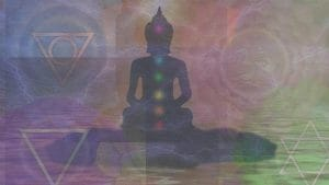 News 14 Offer: Activate your Chakras
