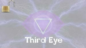 The Chakra Activation Series: Third Eye