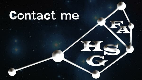 contact fernando