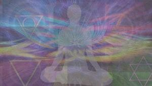 Expand your chakras with this video course.