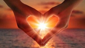 Learn Reiki for self-healing and to heal others.