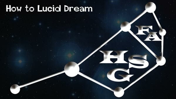 How to Lucid Dream: Wanna have a lucid dream tonight? Check