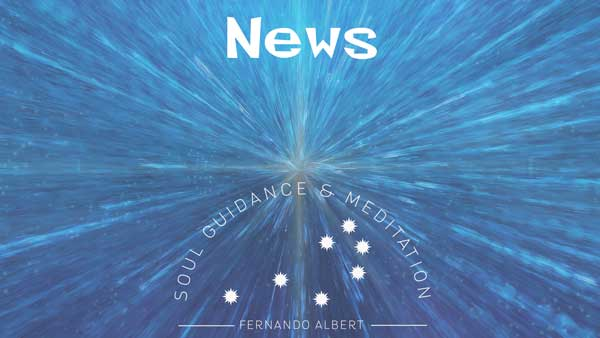 News 26