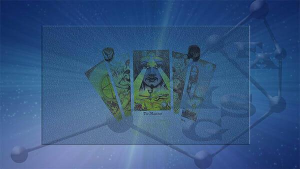 Understanding the Tarot
